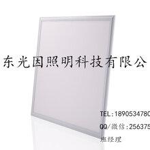 厂家直销led面板灯面板灯规格图片