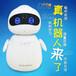 你值得購買這樣的智能情感陪護機器人