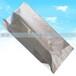 25公斤改性聚酯切片鋁箔袋尼龍6單向排氣閥鋁箔袋批發