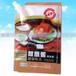 番茄醬包裝袋辣醬調味醬吸嘴袋調味料彩印包裝袋供應