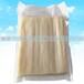 杏仁堅果果仁彩印包裝袋豆干保鮮真空袋廠家批發