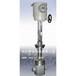 昇權電動調節閥執行器2SB6012-4BB0