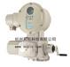 昇權電動調節閥SURPASS2SA5543-2CE1