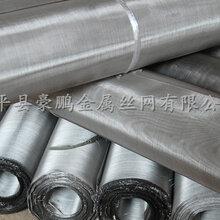 厂家热销不锈钢网过滤网可定做