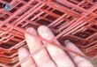 河北安平豪鵬絲網廠家批發定制鋼板網,金屬板網,菱形網,鐵板網