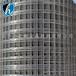 豪鵬廠家批發定制電焊網,焊接網,鋼絲網,鍍鋅鐵絲網
