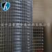 廠家供應安全防護電焊網,焊接網,鐵絲網