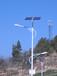 河北省秦皇島路燈照明設備廠家庭院燈太陽能路燈急售