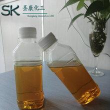 多元醇增塑劑多元醇苯甲酸酯增塑劑