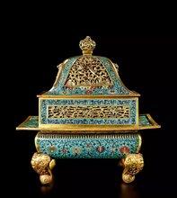 古玩藏品拍卖整体上扬,罕见珍品提升市场水准广州中正瑞阁
