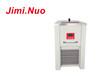 加热制冷循环器(-20℃至180℃)