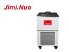 超低温加热制冷器(-80℃至90℃)