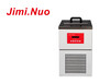 苏州吉米诺低温冷却液循环泵(-10℃至室温)