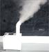 雾炫超声波加湿机质量怎么样