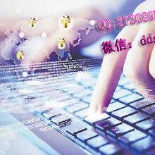 智慧园区系统服务商技术开发及解决方案