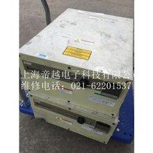 軟性電路板設備ENIGHW-50A射頻電源維修修復后可測試