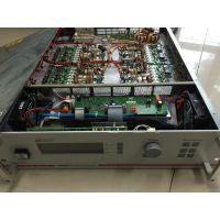 AECesarRFGenerator專業維修
