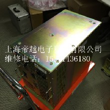 光刻YASKAWALinearMotorComtrollerCLSR-4590-N2CG維修