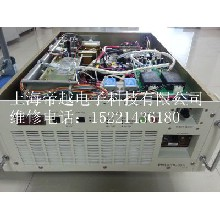 DAIHENSGP-30A電源專業維修
