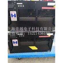 半導體12寸設備高壓電源HiTekPowerOLS10KD-603-02專業維修