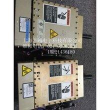 半導體AMATCVDP5000RFMATCHPHASEIV專業維修