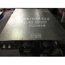 光電設備高壓電源OriginIG-PO302S專業維修