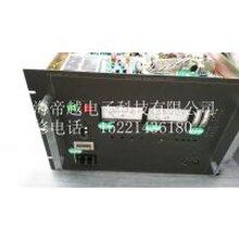 ULVACHPS-510S電源專業維修ELECTRONBEAMPOWERSUPPLY維修