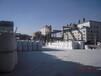 中國鑫升科技硅灰微粉水泥基聚合物防水劑廠家直銷