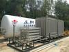 二氧化碳儲罐二氧化碳儲罐廠家_二氧化碳儲罐批發