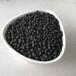 郑州鸡粪厂家直销发酵鸡粪肥菌肥生物有机颗粒肥价格可议