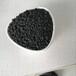 江蘇鎮江干雞糞塊廠家出售瓜果蔬菜純雞糞顆粒發酵純雞糞粉狀