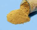 宣武聚合氯化铝/28-30高含量厂家