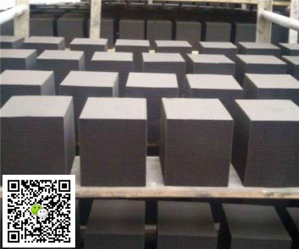 桐城活性炭厂家销售(徐州市动态)