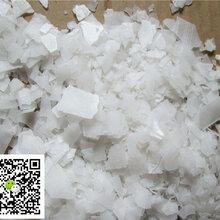 广东深圳火碱烧碱纯碱厂家直销