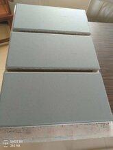 武汉砂基透水砖砂基滤水砖实力厂家图片