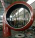 山东渣浆泵修?#37255;?#21335;渣浆泵修复
