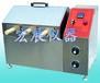 湖州?#25512;?#27833;墨涂料化工塑胶塑料紫外线耐候老化试验箱