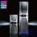 SK3188940威图机柜ub8优游注册专业评级网调Rittalub8优游注册专业评级网调核心合作伙伴