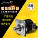 广东厂家编码器旋转型角度型编码器绝对值编码器增量光电编码器