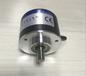 RCC30S增量式编码器