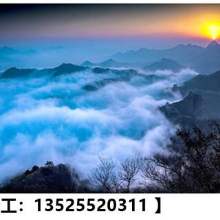 红古区景观设计专业鸟瞰图做的公司图片5