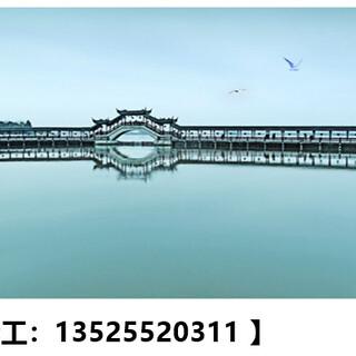 红古区景观设计专业鸟瞰图做的公司图片3