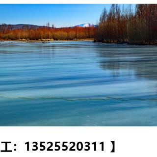 红古区景观设计专业鸟瞰图做的公司图片1