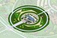 鹤岗可以做休闲观光园项目概念规划设计的公司