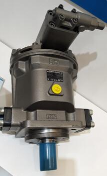 �����Ʊƽ̨_HY18M-RP,HY25M-RP,轴向柱塞泵,变量柱塞泵,