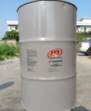 供甘肃定西英格索兰空压机油和平凉英格索兰空压机配件