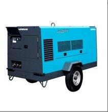 供甘肃空气压缩机和兰州昆西空压机配件