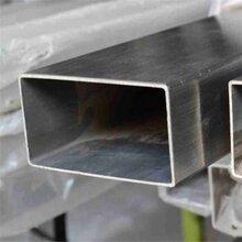 镀锌管镀锌钢管,热镀锌方矩管生产厂家