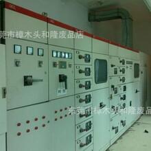 配電柜回收溧水配電柜回收公司低壓開關柜專業回收圖片