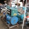 南浔回收发电机南浔区域交流发电机组高价回收